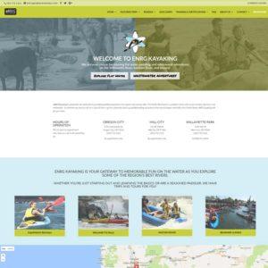 enrg-kayaking