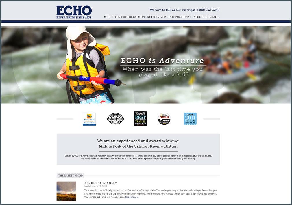 portfolio_echo