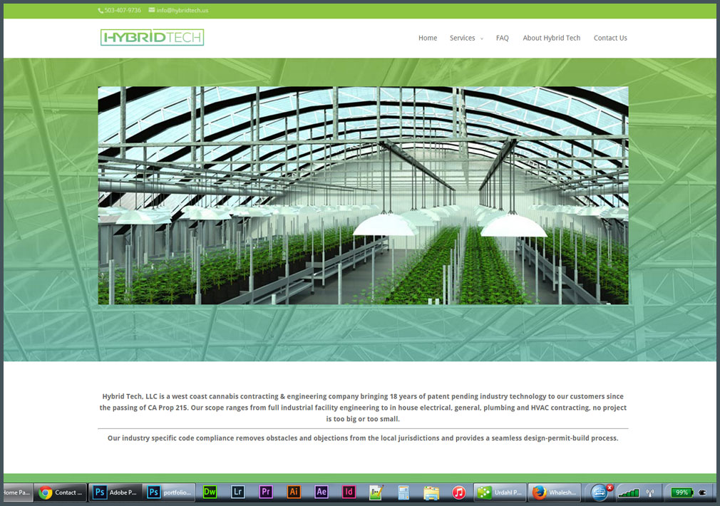 portfolio_hybridtech