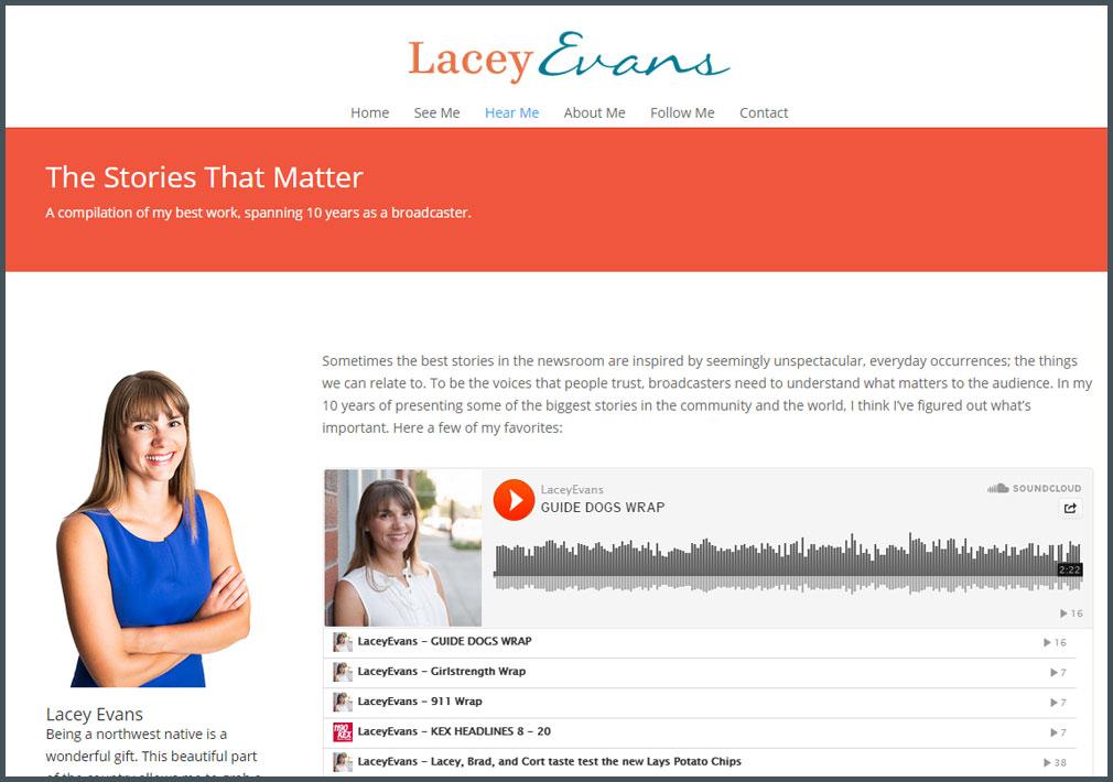 portfolio_lacey