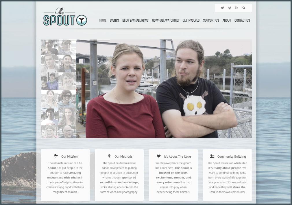 portfolio_thespout